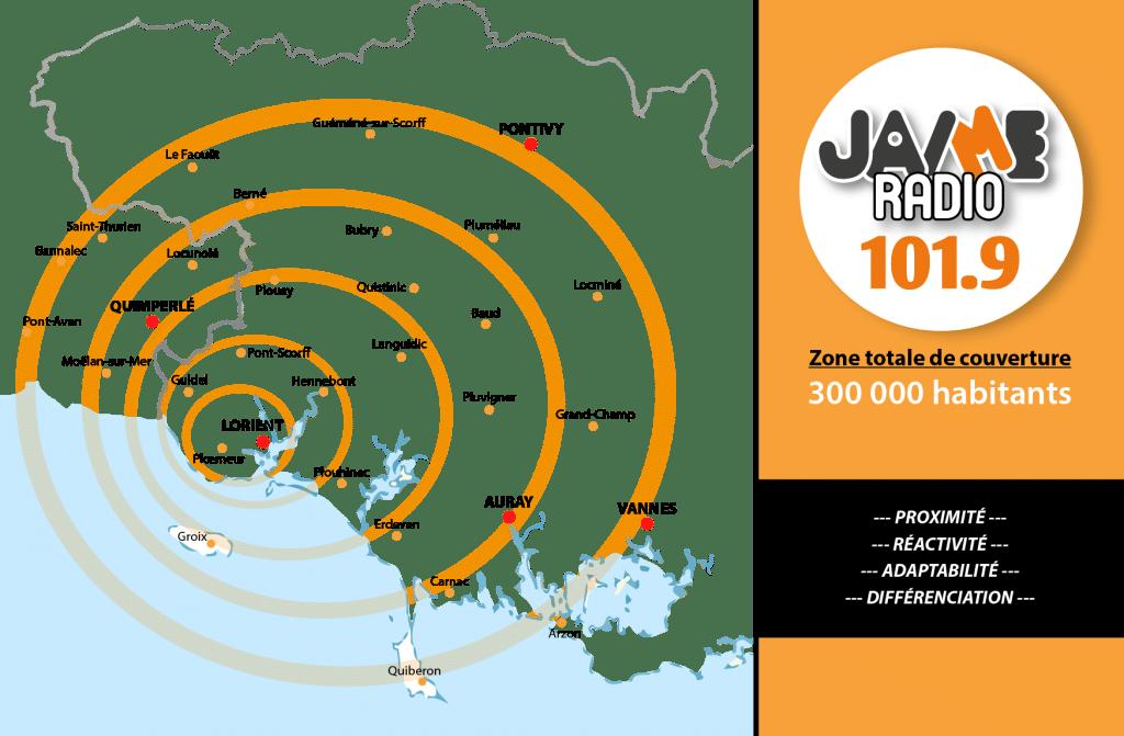carte_diffusion_jaime_radio