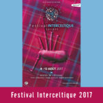 festival_interceltique_2017_souncloud