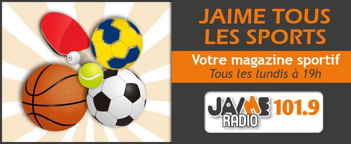 jaime_tous_les_sports