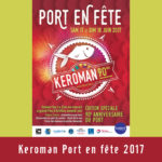 keroman_port_en_fete_2017_souncloud