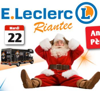 slideshow_site_leclerc_riantec_noel