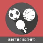 vignette_jaime_tous_les_sports