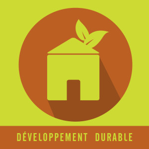 visuel_developpement_durable_souncloud