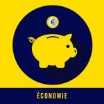 visuel_economie_souncloud