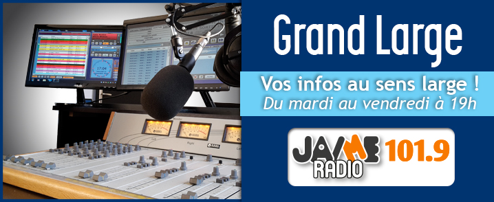 visuel_grand_large-2