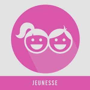visuel_jeunesse_souncloud