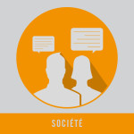 visuel_societe_souncloud