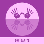visuel_solidarite_souncloud