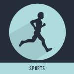 visuel_sport_souncloud
