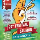 2016-07-08,-affiche-Festival-Saumon