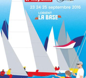 2016-09-24-affiche-atlantique-bd