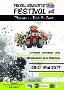 2017-05-20, Fiskal Bazarts
