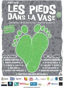 2017-06-11-affiche-pieds-dans-la-vase