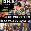 2017-06-28, course cycliste Lanester