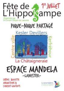 2017-07-01, fete hippokampe