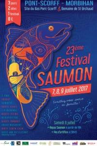 2017-07-07, affiche festival saumon web