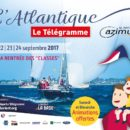 2017-09-23, Atlantique Le Télégramme
