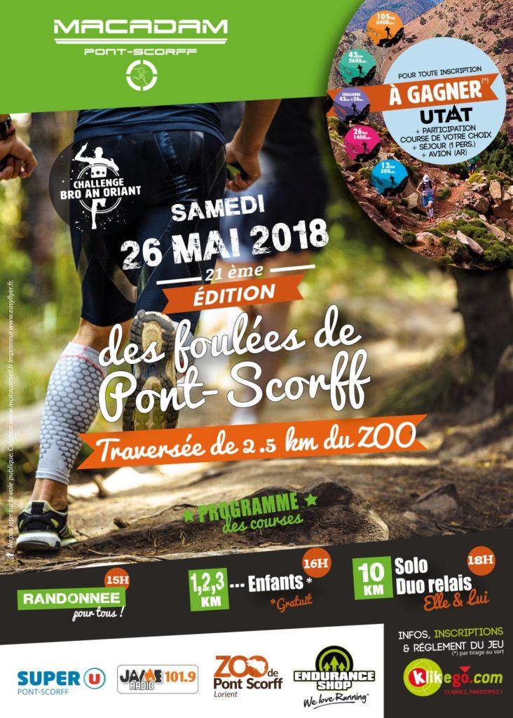 2018-05-26, trail pont-scorff