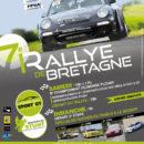 2018-06-09, Rallye de Bretagne