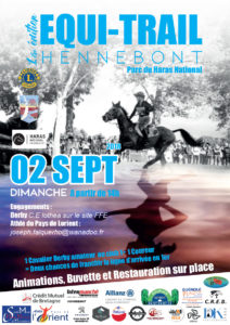 2018-09-02, affiche Equitrail