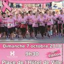 2018-10-07,-affiche-Lorientaise