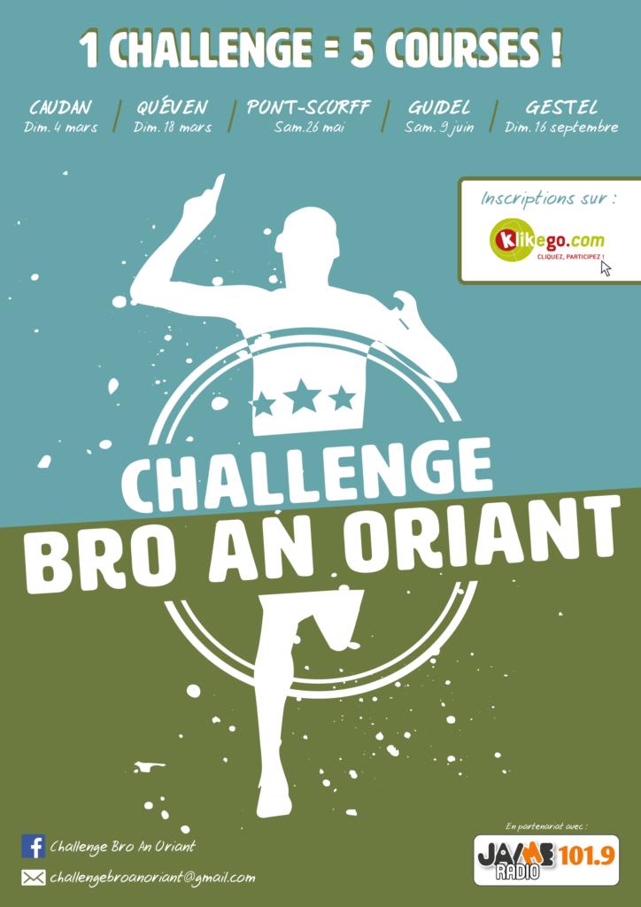 affiche_challenge_bro_an_oriant