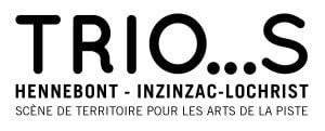 logo-trios