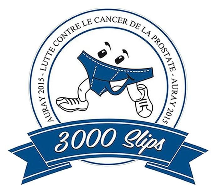 logo_3000_slips