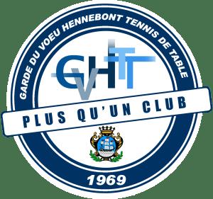 logo_GVHTT