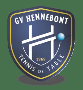 logo_GVHTT_2018