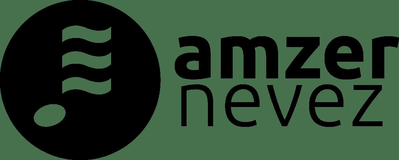 logo_amzer_nevez