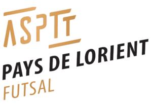logo_asptt_futsal