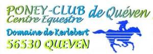 logo_centre_equestre_queven