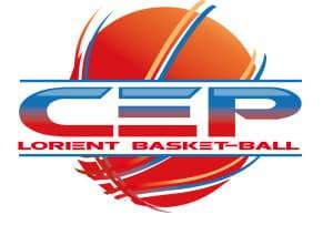 logo_cep