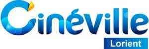 logo_cineville_lorient