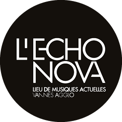 logo_echonova