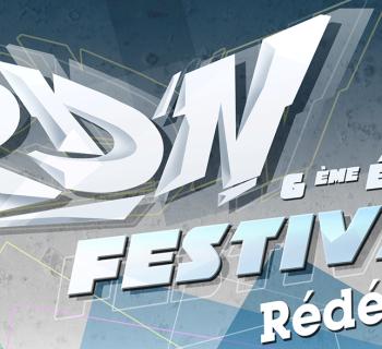 logo_festival_rdn