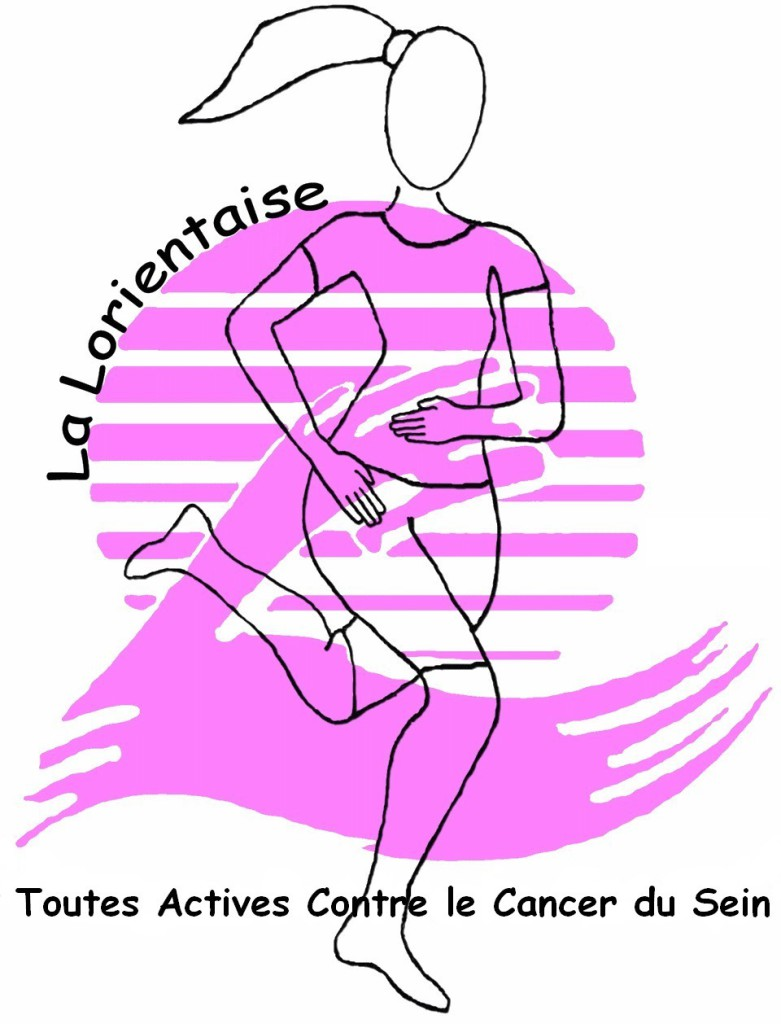 logo_la_lorientaise