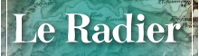 logo_le_radier