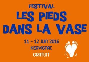 logo_les_pieds_dans_la_vase