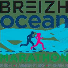 logo_marathon_Breizh_Ocean