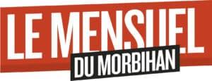 logo_mensuel_du_morbihan