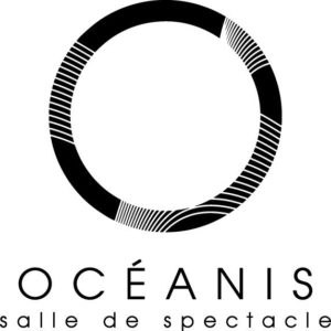 logo_oceanis_ploemeur