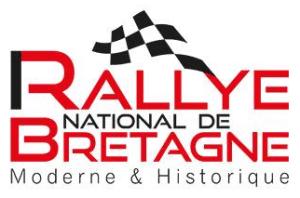 logo_rallye_bretagne