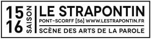 logo_strapontin