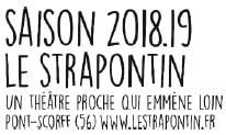 logo_strapontin_18-19