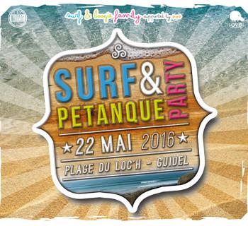 logo_surf&petanque