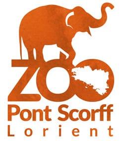 logo_zoo_pontscorff