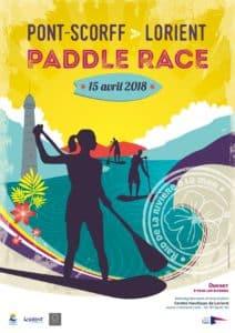paddle_race_2018_CNL