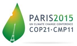 logo_cop21